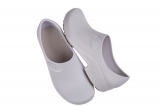 Sapato STICKY SHOE Antiderrapante Branco - CANADA EPI - CA. 39848/39674