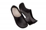 Sapato STICKY SHOE Antiderrapante Preto - CANADA EPI - CA. 39848/39674