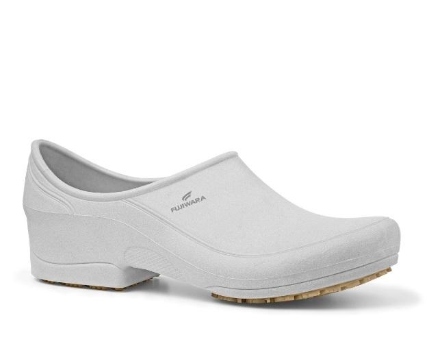Sapato Moov Fujiwara Antiderrapante