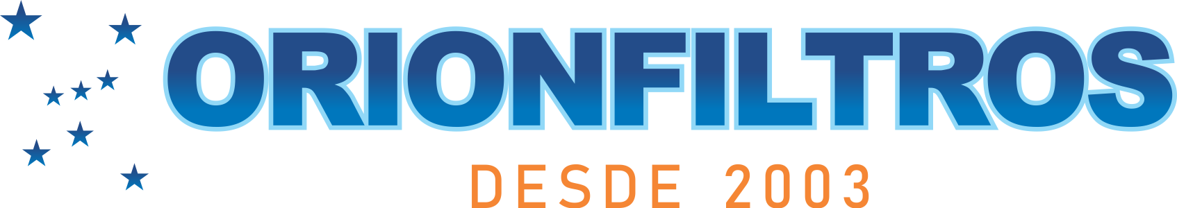 ORIONFILTROS.COM.BR
