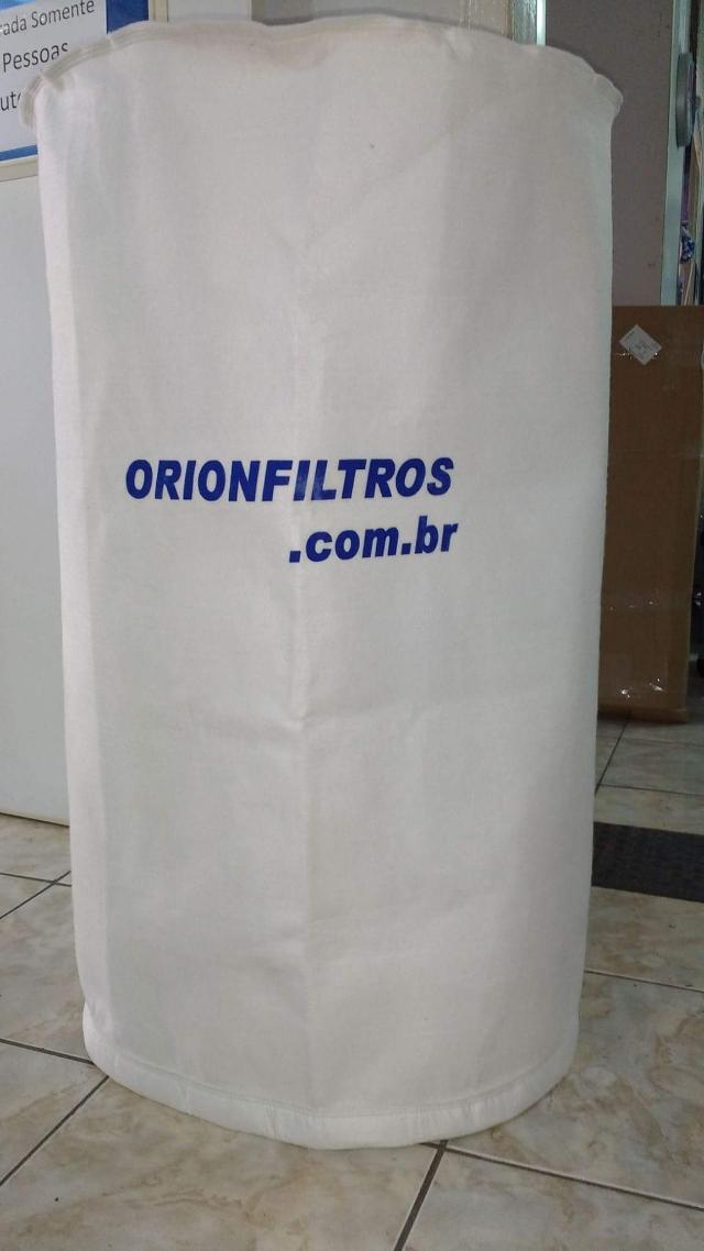 Filtro MANGA MDF Madeiras 40 x 60 cm