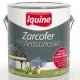 Zarcofer 3,6l