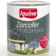 Zarcofer 900ml