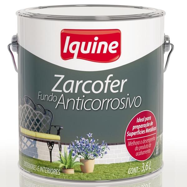 Zarcofer 3,6l?cache=2018-03-09