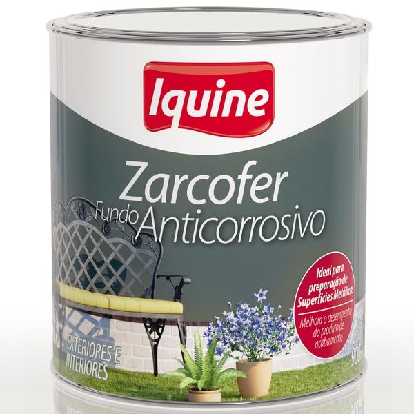 Zarcofer 900ml