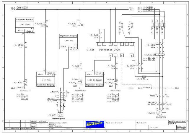 Kit Autodesk AutoCAD Ecscad 2013 64 bits + Apostilas em