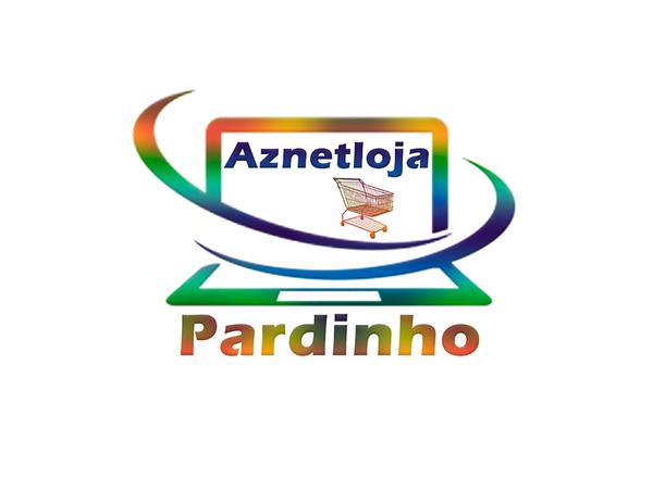 Aznetloja Pardinho Serviços de Informática Ltda