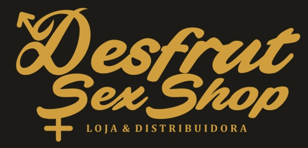 DESFRUT SEXSHOP LOJA E DISTRIBUIDORA MANAUS
