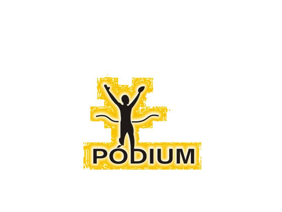 Editora Podium