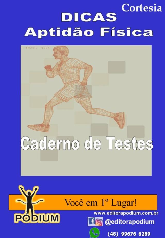 APOSTILA ESCRIVÃO DE POLÍCIA CIVIL SC