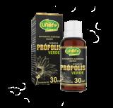 Extrato de Própolis Verde - 30 ml