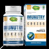 Imunutry - 60 Cápsulas 700 mg
