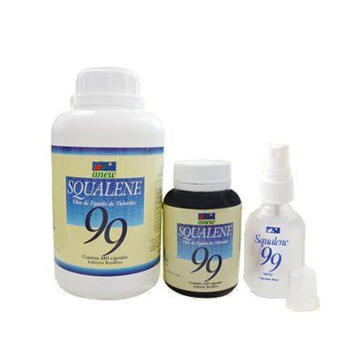 Squalene 99 Anew - Spray 30 ml