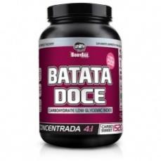 Batata Doce - Carbo Sweet