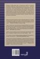 Mudando a Ordem - Replicação e Indução na Prática Científica