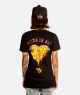 Camiseta Kaia vs Pizza Fem