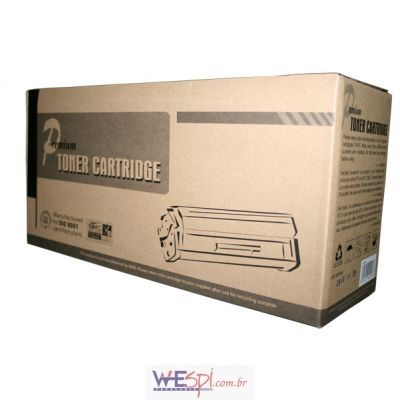 CARTUCHO DE TONER Q7551A