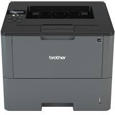 Impressora Brother HL L6202DW
