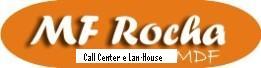 CallCenter e Lan-house