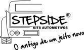 STEPSIDE KITS AUTOMOTIVOS