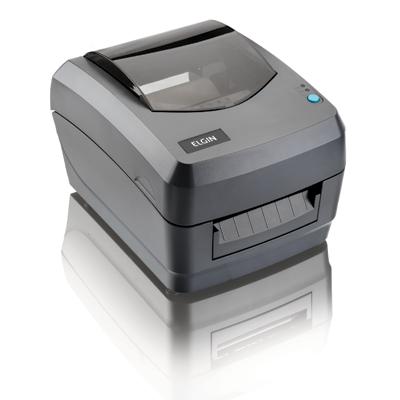 Impressora de etiquetas ELGIN L42?cache=2018-06-13