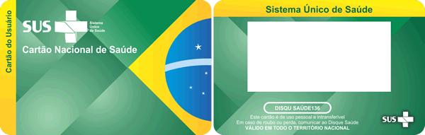 Etiqueta Térmica Cartão SUS?cache=2017-04-02