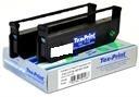 Fita CMI600 Haste Curta Também Compatível com Impressora de Cheque DP20 Bematech e Nsc 2.18 Elgin.