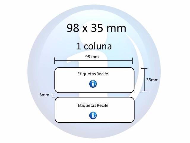 Etiqueta Adesiva 98 x 35 mm x 1 coluna para Impressoras Térmicas?cache=2018-05-08