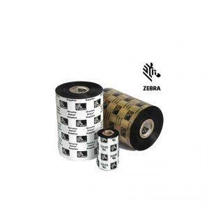 Ribbon Original Zebra 110x450m cera?cache=2020-02-03