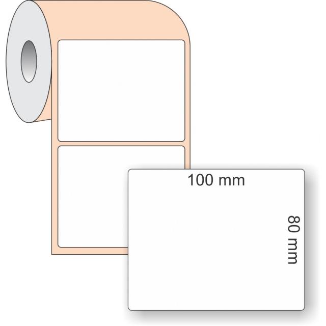 Etiqueta Adesiva BOPP, 100 x 80 mm x 1 coluna, para Impressoras Térmicas?cache=2019-09-16