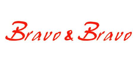 BRAVO & BRAVO