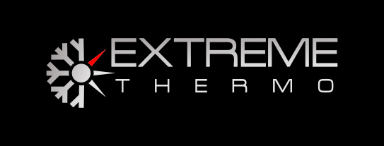 Extreme Thermo