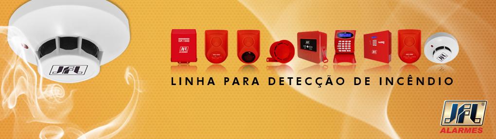 Banners - Lojas Virtuais BR