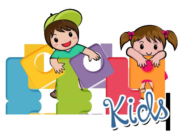 Designer de E-commerce - Lojas Virtuais BR
