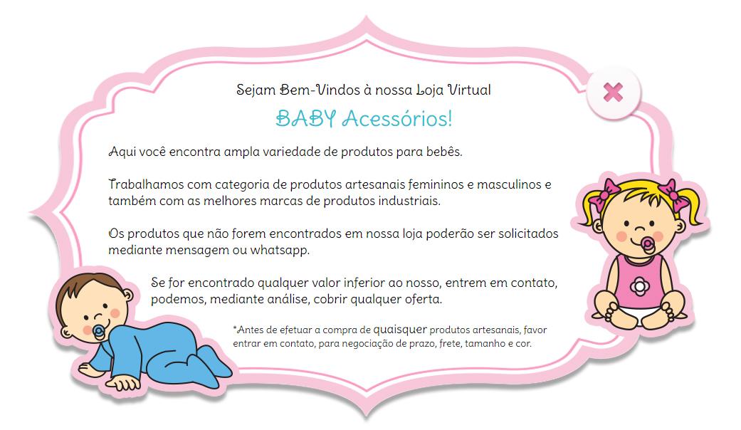 Designer de Loja Virtual - Lojas Virtuais BR