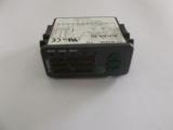 CONTROLADOR DIGITAL TC-900R  COD. 1268