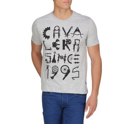 2c2420fee0 Camisetas Cavalera Masculina por R 149