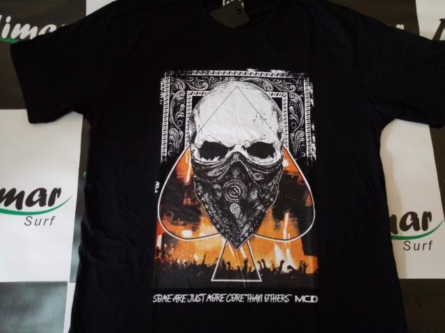 b8924f720c2a9 z Camiseta MCD Devotion. Camiseta MCD Promoção