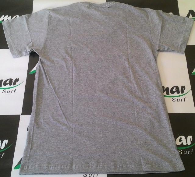 Camiseta Oakley Original por R 74,00 8fd80ed96d