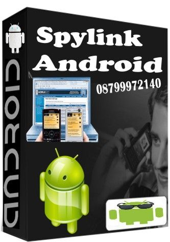 spylink 6.0