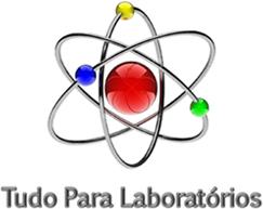 Tudo Para Laboratórios