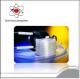 Mangueira Tygon® ELFL - 6.4 x 9.6mm