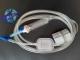 EV-HART ISPVC 0,2 M. REV.L.L EL. AR(160.141)