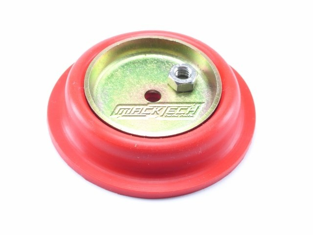 KIT REPARO WASTEGATE MT-300  - BY MACKTECH