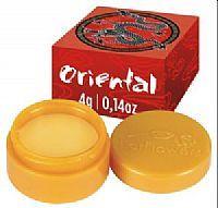 Pomada Oriental 4g