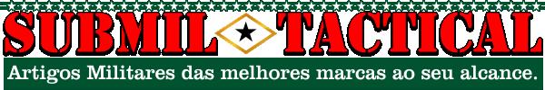 ARTIGOS MILITARES, ATIRADOR DESPOTIVO E CAÇADOR  - A SUA LOJA, NA REGIÃO METROPOLITANA DE CAMPINAS.