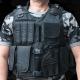 COLETE TÁTICO MODELO SWAT-PROMOÇÃO