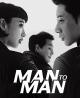 MAN TO MAN 1ª Temp. (5 DVDs)  t254-1