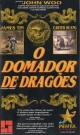 O DOMADOR DE DRAGÕES (dub)  t257-22