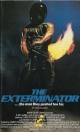 O EXTERMINADOR (dub)  t266-14